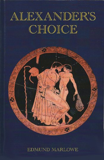 Aess_choice_book_cover